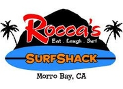Roccas Surf Shack